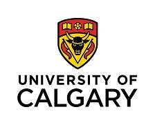 university of clagary